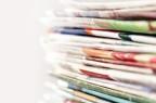OpenPharma, un position statement per promuovere l'open access nel mondo farma