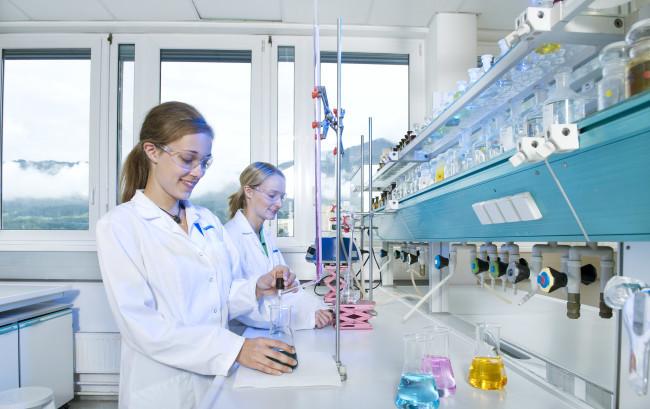 Nefrologia, ok Ue alla somministrazione sottocutanea di epoetina alfa biosimilare