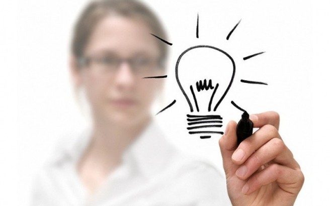 Start-up: il progetto Bioupper premia i tre progetti vincitori