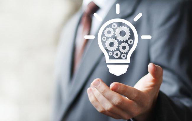 Finché il legislatore non ci separi – marchi esclusi dal patent box dal 2017