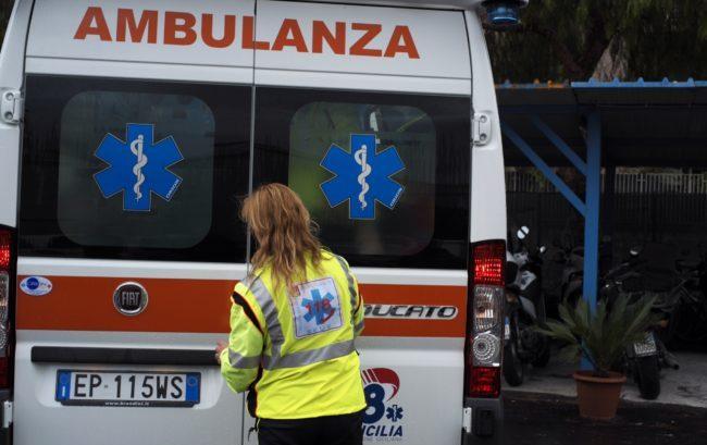 Guardia medica e assistenza H16, simulazioni Anaao: tre milioni di prestazioni in più per il 118
