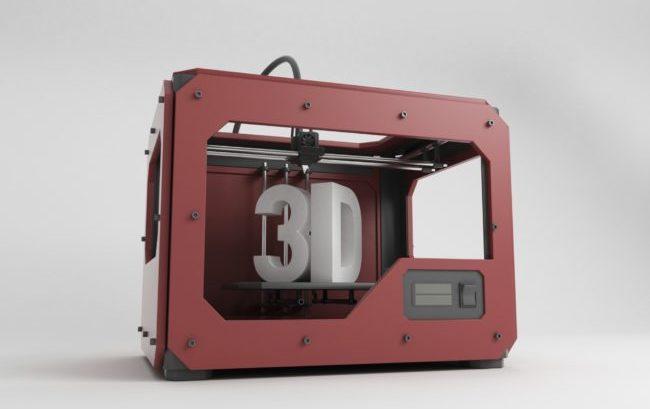 Hack for Med, a Mirandola si premia la stampa 3D