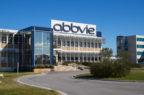AbbVie cede piattaforma per lo sviluppo di attivatori Nrf2 (e fa una exit da 850 milioni)