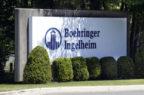 Boehringer Ingelheim: 15,9 miliardi di fatturato globale nel 2016 (+7,3%), 335 milioni in Italia