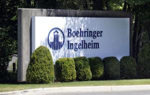 Boehringer Ingelheim accordo Bruno farmaceutici