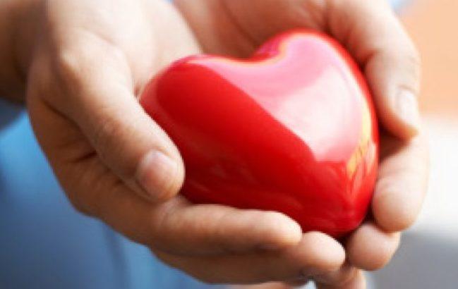 Giornata mondiale del cuore. Al via la campagna promossa da Aisc e Novartis