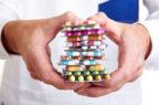 Crimine farmaceutico: meno furti, ma il web è pieno di insidie