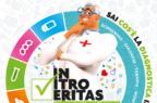 Esami di laboratorio, al via #InVitroVeritas: una campagna di informazione rivolta ai cittadini