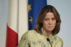 Ema, salgono le quotazioni di Amsterdam. Il ministro Lorenzin vola a Bruxelles per difendere Milano