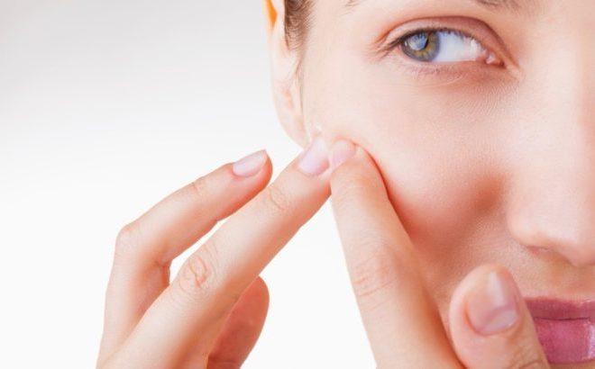 Dermatologia, accordo di collaborazione tra Almirall e la start-up Bicosome