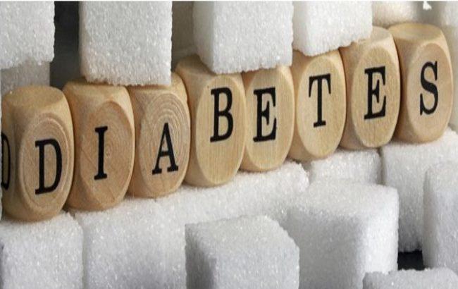 Diabete tipo 2, rimborsabile anche in Italia il mix empagliflozin-metformina