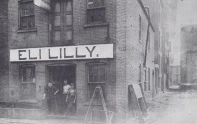 Dal vaccino anti-polio all'insulina, Eli Lilly celebra 140 anni di ricerca e innovazione
