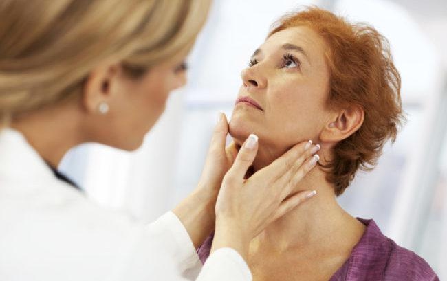 La società di endocrinologia apre le porte agli specialisti 'senza tessera'