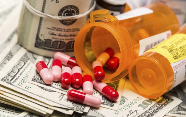 Farmaci essenziali, necessaria una strategia globale per renderli accessibili