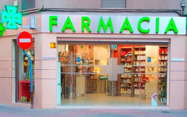 Stati generali della farmacia: le priorità secondo Fedefarma