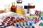 Farmaci innovativi: consumatori Ue, tentare la strada delle negoziazioni comunitarie sui listini