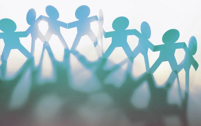 Malattie rare, oggi la giornata mondiale dedicata all'angioedema ereditario