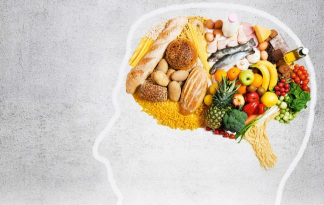 Nutrizione e salute, alla Giornata della ricerca gli studi di Gemelli e Cattolica