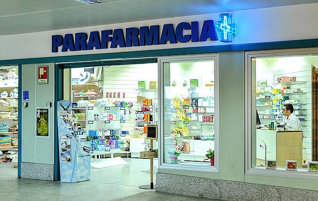 Farmacie:  veleni incrociati pre- e post-assemblea