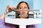 Obesità, gli europei sottovalutano troppo spesso i chili di troppo
