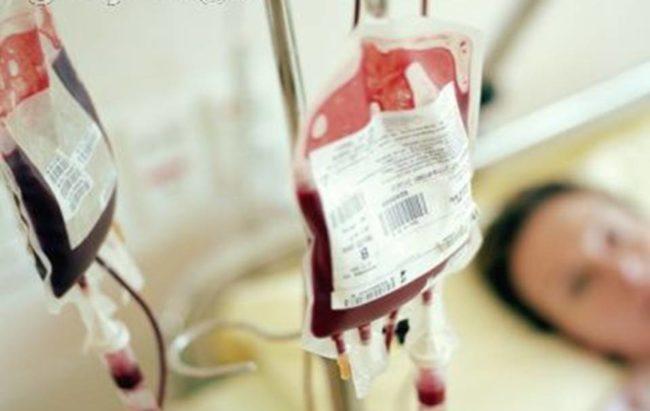 Donazioni volontarie, al via il nuovo marchio per i farmaci derivati da sangue o plasma nazionali