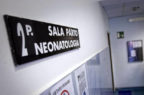 Mortalità materna, Iss: Italia nella media Ue, ma con ampie differenze regionali