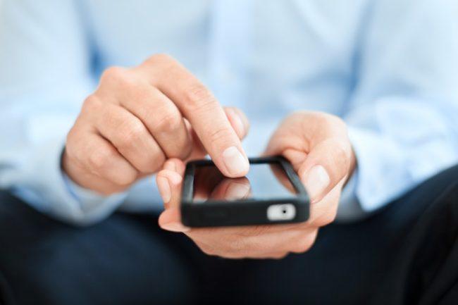 In Lombardia i referti sanitari sono a portata di smartphone