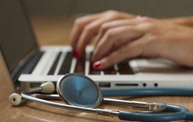Farmacie dei servizi, nascono nuovi competitori