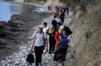 Aiuti umanitari in Grecia: Aifa e Banco Farmaceutico consegnano 60 mila medicinali