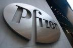 Pfizer, annunciati 600 milioni di dollari di nuovi investimenti