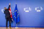 Brexit, c'è il rischio di ritardare di due anni l'arrivo di nuovi farmaci