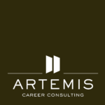 Artemis Career Consulting
