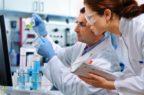 Merck blocca la sperimentazione su odanacatib: sale il rischio ictus