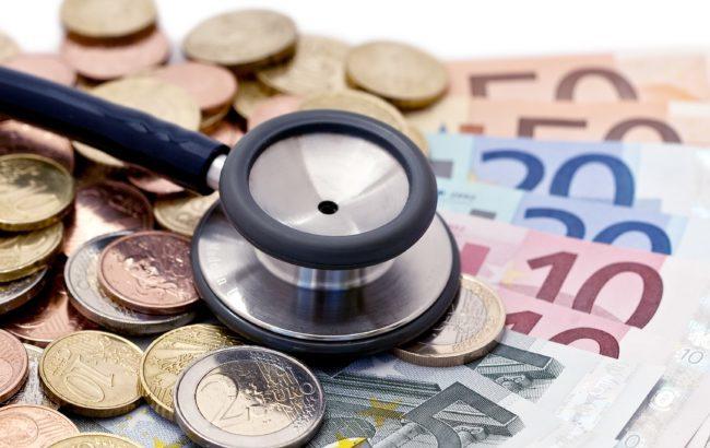 """Gimbe: """"Fibrillazione da referendum mette a rischio le riforme della sanità"""""""