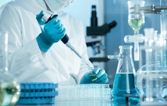 La scelta del digitale per il monitoraggio del rischio in uno studio clinico
