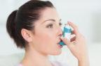 Asma, approvazione per dupilumab negli Usa