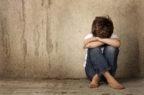 Psicofarmaci in pediatria: in Italia prescritti poco e male