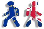 Brexit: la Lombardia rivendica l'ospitalità alla futura sede dell'Ema