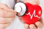 """Fibrillazione atriale, ictus e tromboembolismo venoso: in Italia nuovo anticoagulante orale """"una volta al giorno"""""""