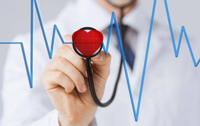"""In ospedale attrezzature low cost e """"pezzi di antiquariato"""", l'allarme dei cardiologi"""