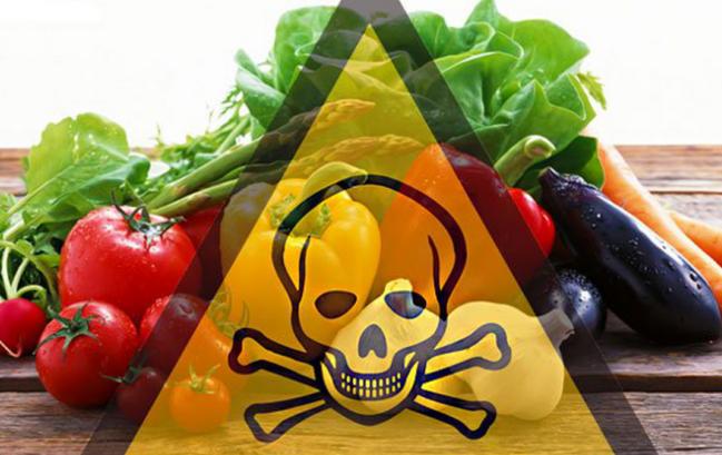 Sicurezza alimentare, progetto Efsa recluta medici per mappare consumi e abitudini