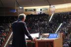 Covid-19, aggiornamento sui rinvii dei congressi scientifici