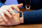 Cresce il mercato dei dispositivi indossabili: 18,9 miliardi nel 2020