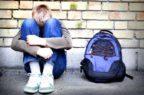 Psoriasi, l'84% dei pazienti si sente emarginato e umiliato