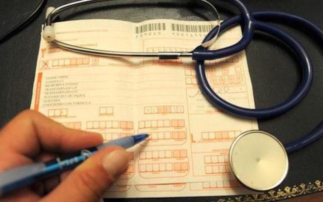 Determina Aifa e rischio di rimborsabilità farmaci: Melazzini e Milillo a confronto