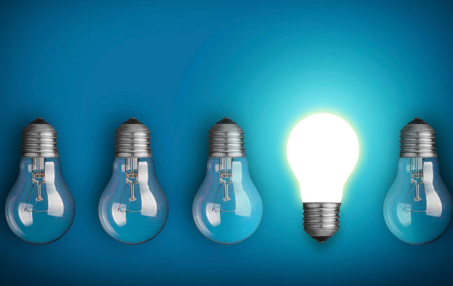 Health technology challenge, 147 progetti innovativi per il premio Aiic