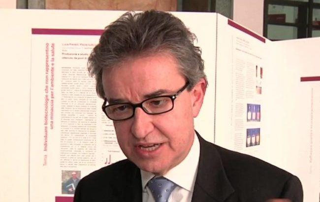 Comitato nazionale biosicurezza: Andrea Lenzi è il nuovo presidente