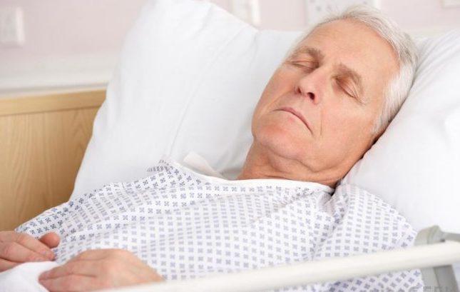 Malnutrizione negli over 65: con supplemento orale ridotta la mortalità nei pazienti con malattia cardiaca o polmonare