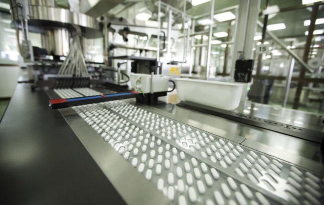 """Farmindustria: """"Garantiamo provviste di farmaci anche convertendo linee produttive"""""""