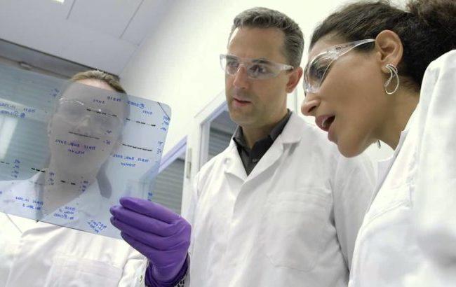 Borse di studio a giovani ricercatori, l'iniziativa di Assogenerici e Sif